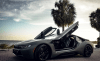Thumbnail Image #2 of our  BMW I8 COUPE (DARK GREEN) 2019    In Miami Fort Lauderdale Palm Beach South Florida