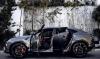 Thumbnail Image #0 of our  2021 Lamborghini Urus - Silver    In Miami Fort Lauderdale Palm Beach South Florida