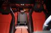 Thumbnail Image #9 of our  2021 Lamborghini Urus - Silver    In Miami Fort Lauderdale Palm Beach South Florida