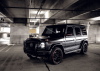 Thumbnail Image #2 of our  Mercedes AMG G63 Matt Black    In Miami Fort Lauderdale Palm Beach South Florida