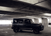 Thumbnail Image #5 of our  Mercedes AMG G63 Matt Black    In Miami Fort Lauderdale Palm Beach South Florida