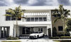 Thumbnail Image #3 of our  2021 LAMBORGHINI URUS - WHITE    In Miami Fort Lauderdale Palm Beach South Florida