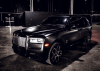 Thumbnail Image #1 of our  Rolls Royce Cullinan (Flat Black)    In Miami Fort Lauderdale Palm Beach South Florida