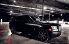 Thumbnail Image #6 of our  Rolls Royce Cullinan (Flat Black)    In Miami Fort Lauderdale Palm Beach South Florida