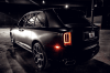 Thumbnail Image #7 of our  Rolls Royce Cullinan (Flat Black)    In Miami Fort Lauderdale Palm Beach South Florida