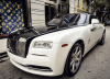 Thumbnail Image #0 of our  Rolls Royce Wraith    In Miami Fort Lauderdale Palm Beach South Florida