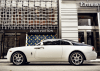 Thumbnail Image #1 of our  Rolls Royce Wraith    In Miami Fort Lauderdale Palm Beach South Florida