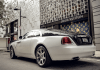 Thumbnail Image #2 of our  Rolls Royce Wraith    In Miami Fort Lauderdale Palm Beach South Florida