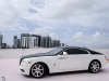 Thumbnail Image #4 of our  Rolls Royce Wraith    In Miami Fort Lauderdale Palm Beach South Florida