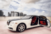 Thumbnail Image #6 of our  Rolls Royce Wraith    In Miami Fort Lauderdale Palm Beach South Florida