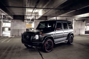 2021 Mercedes Benz G63   For Rent In Miami Fort Lauderdale Palm Beach South Florida