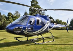 AS350 Single Squirrel    For Rent In Miami Fort Lauderdale Palm Beach South Florida