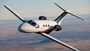 Citation Mustang    For Rent In Miami Fort Lauderdale Palm Beach South Florida