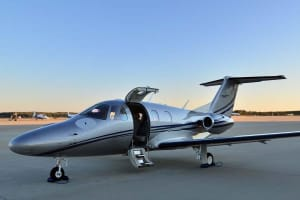 Eclipse 500    For Rent In Miami Fort Lauderdale Palm Beach South Florida