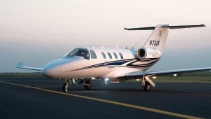 Citation M2    For Rent In Miami Fort Lauderdale Palm Beach South Florida