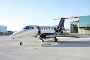 Phenom 300    For Rent In Miami Fort Lauderdale Palm Beach South Florida