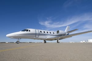 Citation XLS    For Rent In Miami Fort Lauderdale Palm Beach South Florida