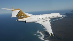 Global Express XRS    For Rent In Miami Fort Lauderdale Palm Beach South Florida