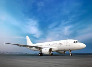 Airbus 319    For Rent In Miami Fort Lauderdale Palm Beach South Florida
