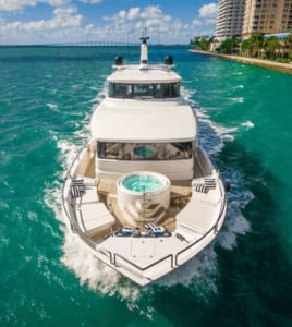105' Tarrab    For Rent In Miami Fort Lauderdale Palm Beach South Florida