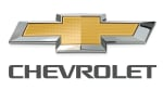 Exotic And Luxury chevrolet vehicles for rent in Miami Fort Lauderdale Palm Beach South Florida