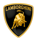 Exotic And Luxury lamborghini vehicles for rent in Miami Fort Lauderdale Palm Beach South Florida