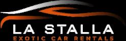 Miami Exotic Car Rentals