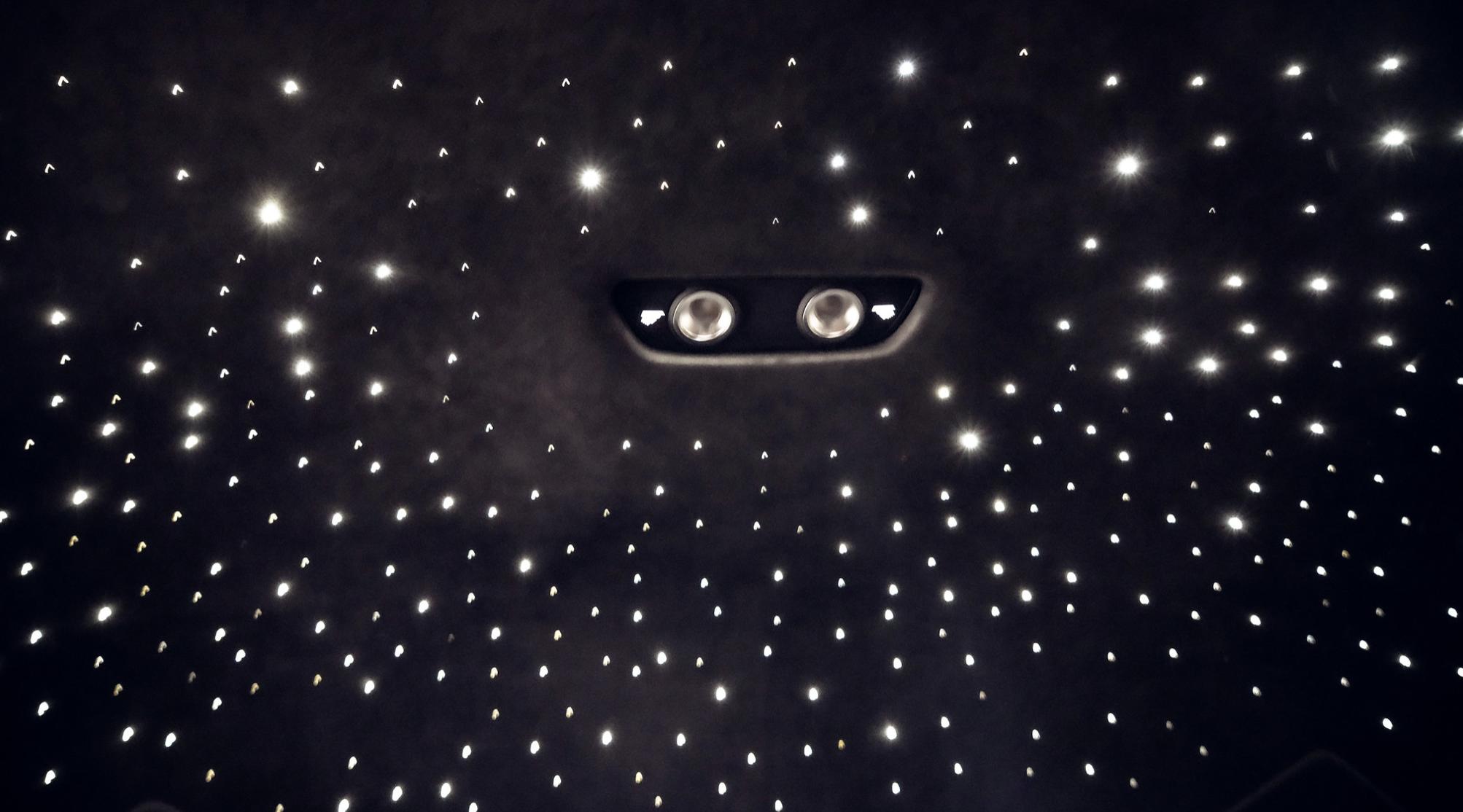 Image #40 of our  2021 LAMBORGHINI URUS STARLIGHT - ORANGE    In Miami Fort Lauderdale Palm Beach South Florida