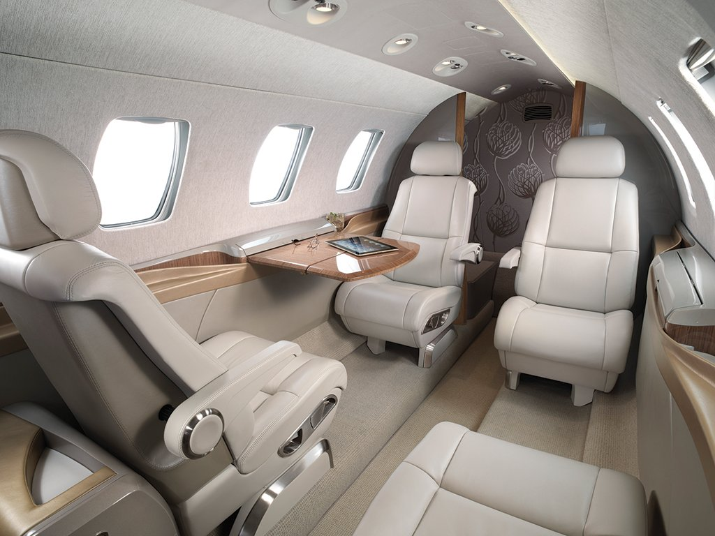 Image #1 of our  Citation M2    In Miami Fort Lauderdale Palm Beach South Florida
