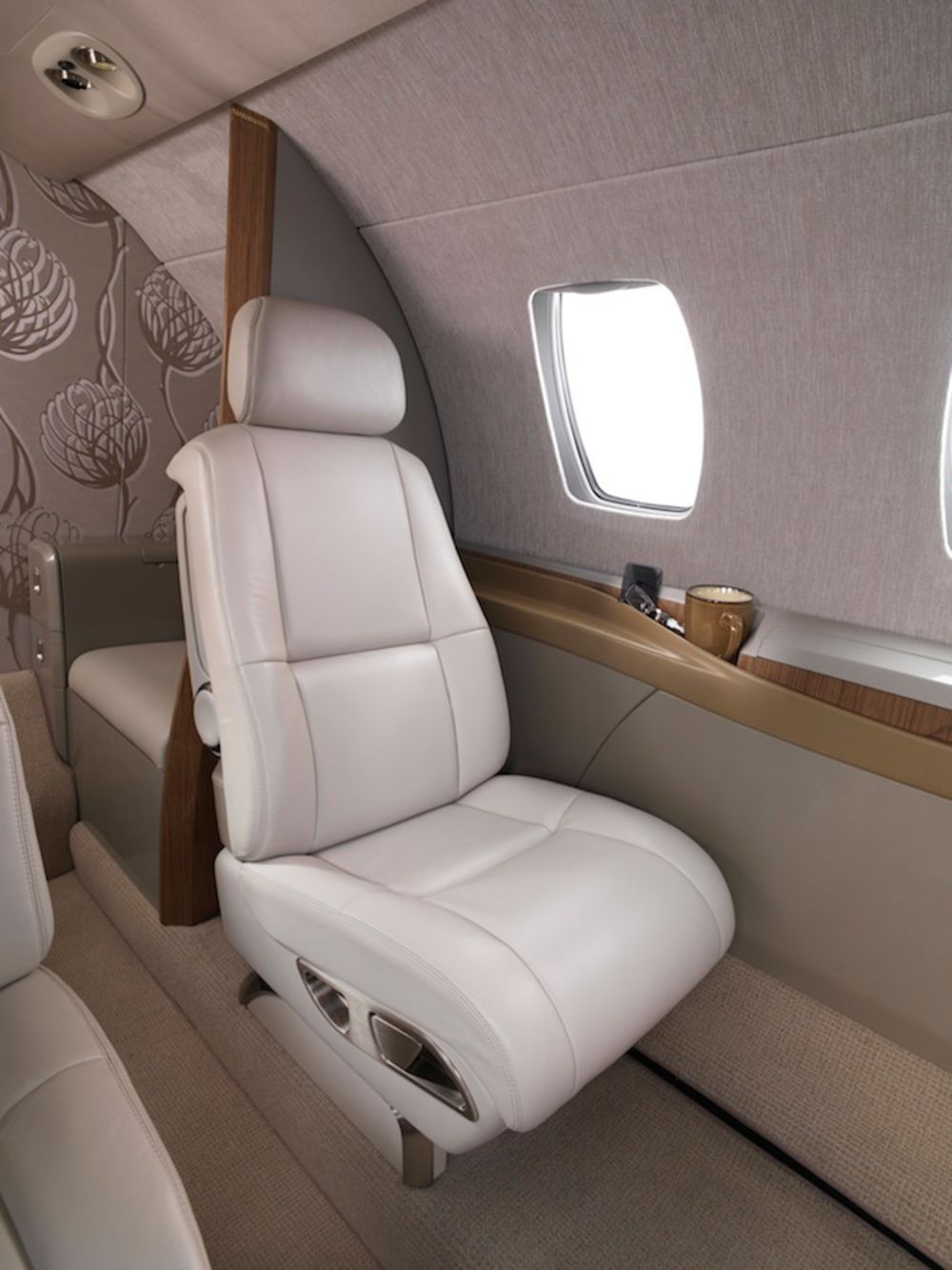 Image #2 of our  Citation M2    In Miami Fort Lauderdale Palm Beach South Florida