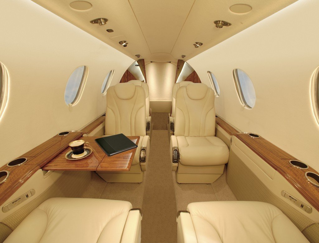Image #1 of our  Premier 1   () In Miami Fort Lauderdale Palm Beach South Florida