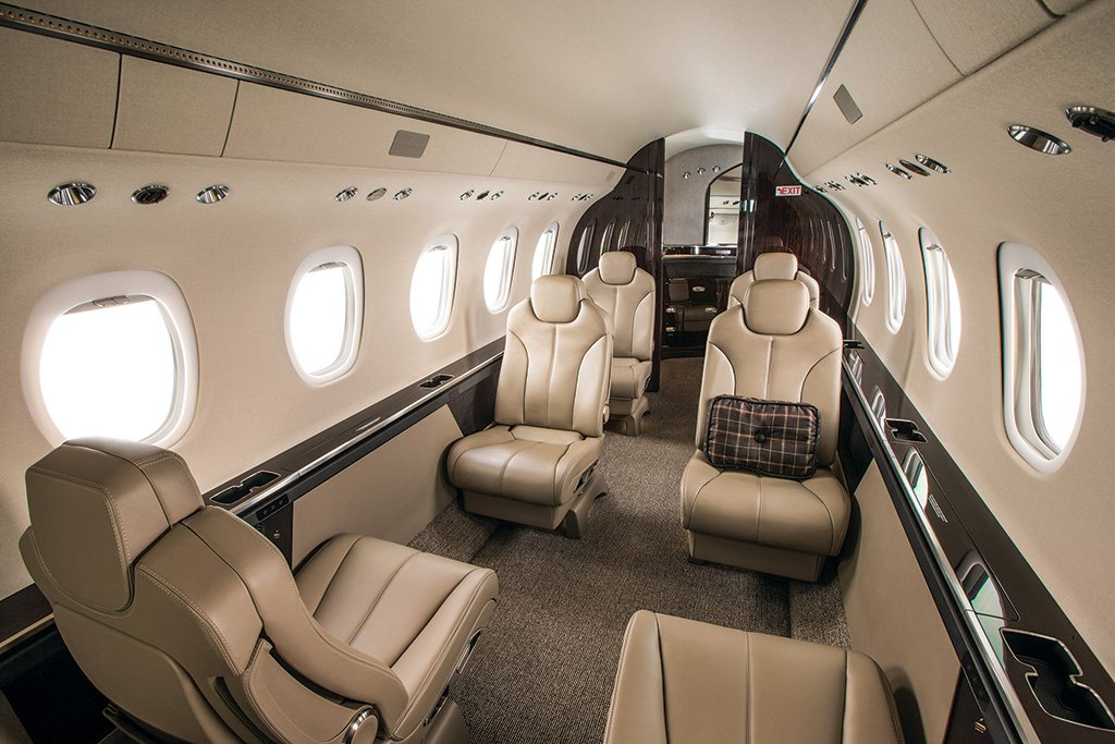 Image #1 of our  Citation Latitude   () In Miami Fort Lauderdale Palm Beach South Florida