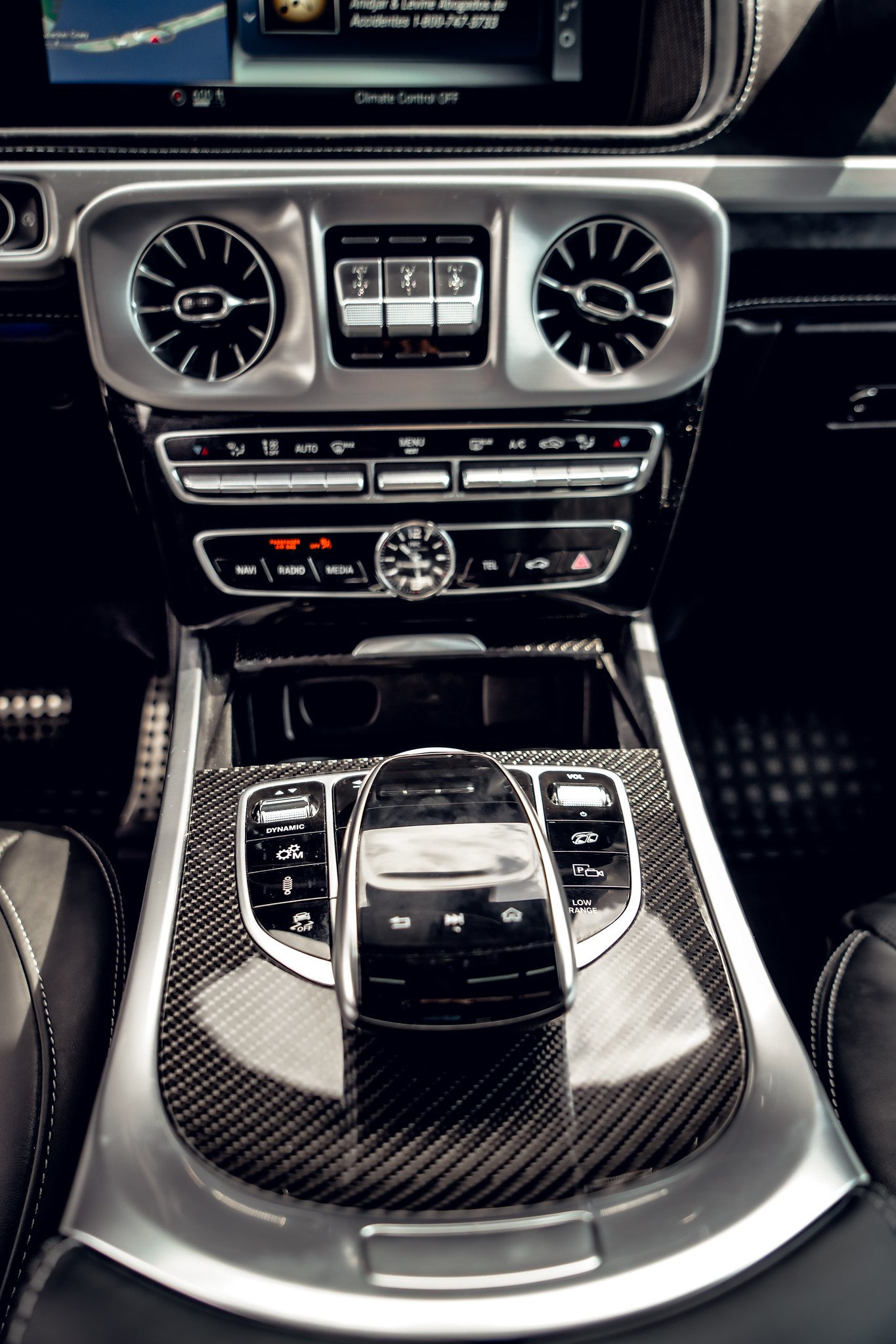 Image #10 of our  Mercedes AMG G63    In Miami Fort Lauderdale Palm Beach South Florida