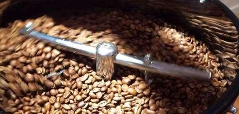 Coffeeplaza Da Costa