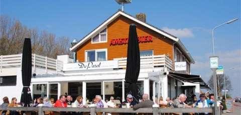 Grand Café de Parel