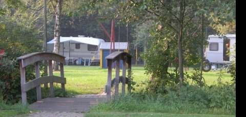 Camping de Blekkenhorst