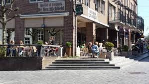 Koffiehuis De Heerlijckheid