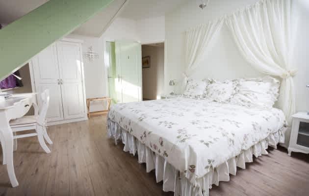 Hotel Het Heerenhuys