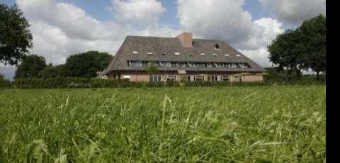 Huis ten Wolde