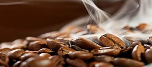 Espressobar T&Espresso