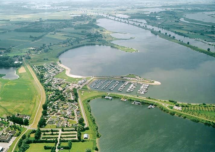 Maaspark De Lithse Ham