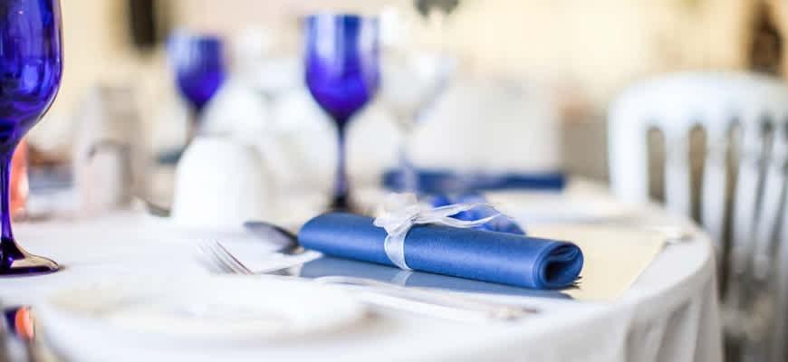 Restaurant Laantje