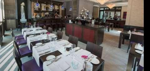 Restaurant De Pastorie
