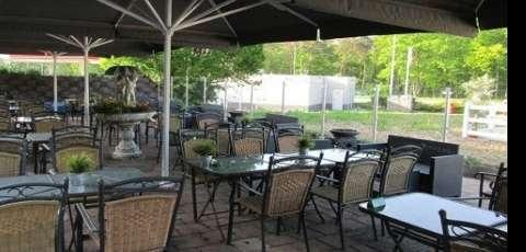 Restaurant De Leeren Doedel