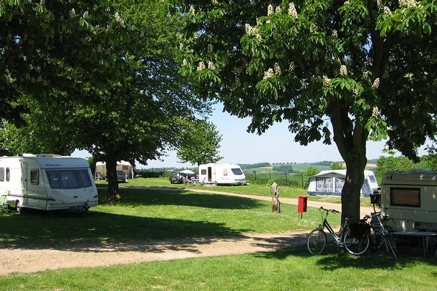 Camping de Cauberg