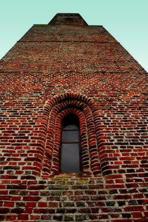 De Plompe Toren