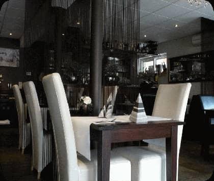 Restaurant Bonebo