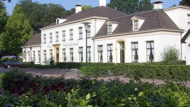 Landgoed Frederiksoord