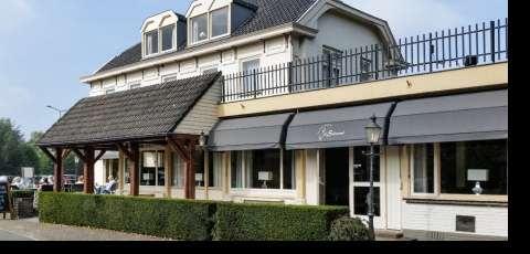 Hotel Restaurant Schimmel