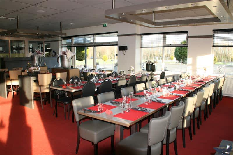 Restaurant Lauwersland